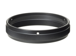 Lens Adapter Ring for UCL-67