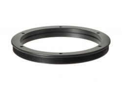 M67 Flip Mount Adapter for UCL-67