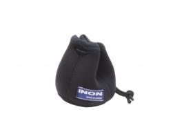 Neopren Carry Pouch S