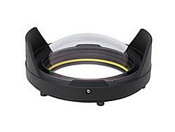 Dome Lens Unir II for UWL-H100