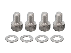 Cap Screw Set