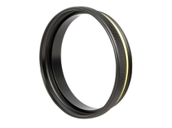 Extension Ring S