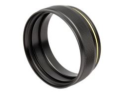 Extension Ring M