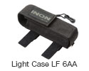 Light Case LF 6AA