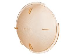 Strobe Dome Filter [4900K] (optional)