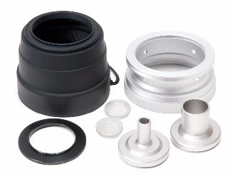 Snoot Set for Z-330/D-200