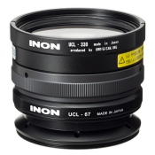 Lens Adapter Ring for UCL-67 usage