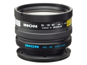 Lens Adapter Ring for UCL-67/90 usage